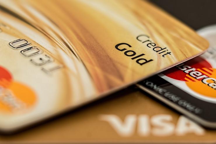 Der er mange rigtig gode grunde til at optage et lån